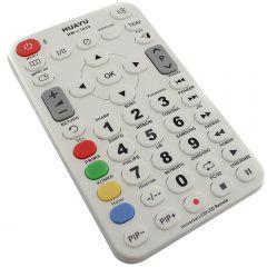 Telecomanda Universala RM-L1039, Alb