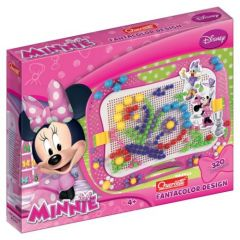 Fantacolor design Minnie