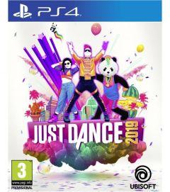 Joc Just Dance 2019 - Ps4