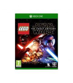Joc Lego Star Wars The Force Awakens - Xbox One