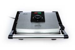 Gratar - gril electric, putere 2000W si reglare temperatura