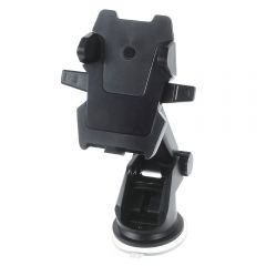 suport_auto_cu_brat_telescopic_flippy_pentru_telefon_b_k0045-_c,_negru_0
