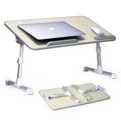 Stand laptop multifunctional Avantree TB101L, Gri
