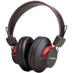 Casti audio Avantree Audition AS9, Bluetooth, Black