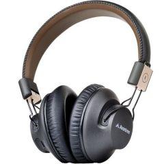 Casti audio bluetooth Avantree Audition Pro