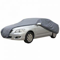 Prelata Auto Impermeabila Toyota Avensis RoGroup