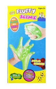 Laborator Slime, Fluffy, 108LF