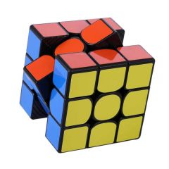 Cub Rubik 3x3x3 Yuxin Little Magic, 94CUB