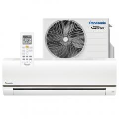 Aer conditionat Panasonic BE35TKE Wi-Fi Ready, Inverter, 12000 BTU/h, R410a, Clasa A+, BMS Conectivity