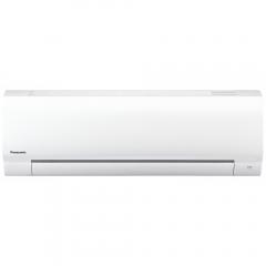 Aer conditionat Panasonic FZ25UKE Standard Inverter, Wi-Fi Ready, 9000 BTU/h, R410a, Clasa A++, BMS Conectivity, filtru PM-25