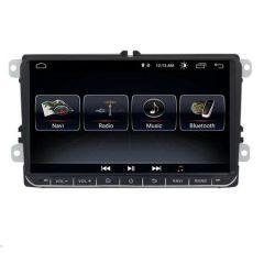 Navigatie Auto VW Passat CC,B7,B6,Golf 5 6,Touran,Tiguan,Seat,Skoda, Wi-Fi, Android,Bluetooth