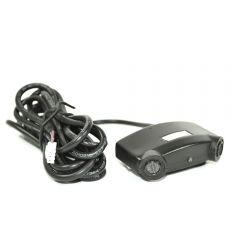Senzor Ultrasunete (volumetric) PNI AL-S02 pentru alarme auto PNI