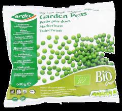 Mazare verde Bio Ardo 600g