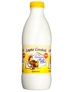 Lapte covasit Covalact de Tara 3.3% grasime 900g
