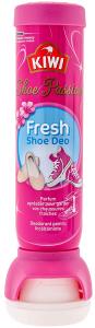 Deodorant pentru incaltaminte Kiwi Fresh Show Deo 100ml