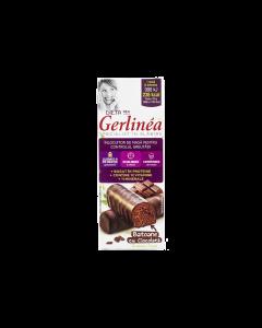 Batoane cu ciocolata Gerlinea 62g