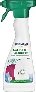 Spray pentru indepartarea petelor Heitmann 250ml