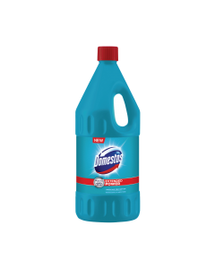 Dezinfectant inalbitor Domestos Atlantic Fresh 2L