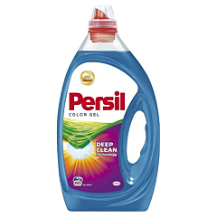 Detergent automat lichid Persil Color Gel, 60 spalari, 3l