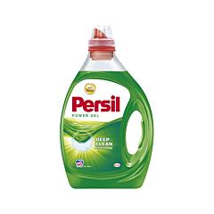 Detergent automat lichid Persil Universal Gel, 40 spalari, 2L