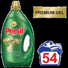 Persil Premium  Gel Universal 2,7L