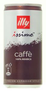 Illy Caffe 0.2L doza