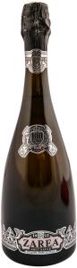 Vin spumant alb Zarea 750 ml