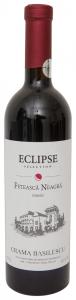 Vin rosu demisec Feteasca Neagra Eclipse 0.75L
