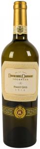 Pinot gris sec Domeniul Coroanei 750ml