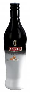 Lichior de cafea Cafe Angelli 0.5 L