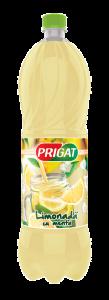 Limonada cu menta Prigat 1.75L