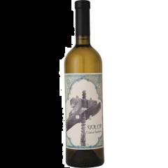 Vin alb Golem alb sec 750ml