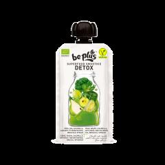 Smoothie bio detoxifiant BePlus 150g