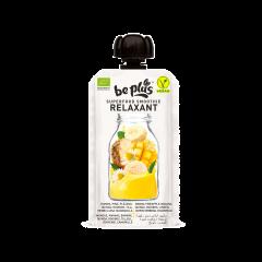 Smoothie Bio Relaxant BePlus 150g