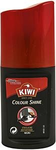 Crema neagra de pantofi Kiwi 50 ml