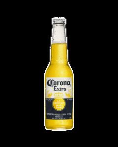 Bere blonda Corona Extra 0,35L