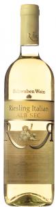 Vin alb sec Recas 0.75L