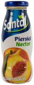 Nectar de piersici Santal 200ml