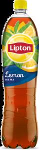 Lipton Ice Tea lamaie 1.5L