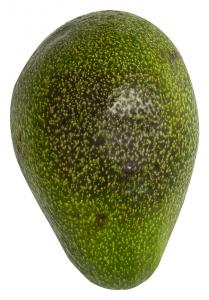 Avocado bio per buc
