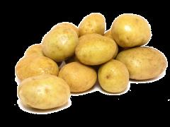 Cartofi pentru salata Carrefour 2.5kg