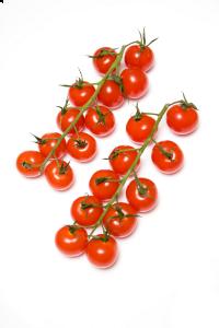 Rosii cherry ciorchine Romania 250g