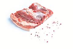 Fleica de porc