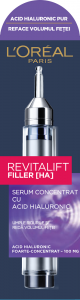 Revitalift Filler serum 16,5 ml L'Oreal Paris