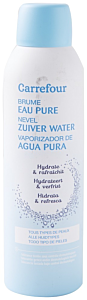 Apa spray Carrefour 150ml