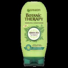 Balsam de par Green Tea Garnier Botanic Therapy 200 ml