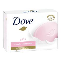 Dove Sapun Crema Pink 100g