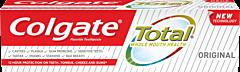 Pasta de dinti Colgate Total Original 50ml