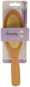 Perie de par Beauty Look 1buc