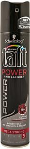 Fixativ Taft Power 250 ml